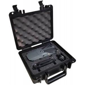 Case Club DJI Mavic Compact Waterproof Drone Case