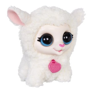 Fur Real Friends FurReal Friends The Luvimals Cottonball