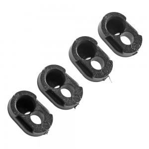 Traxxas 7743 X-Maxx Suspension Pin Retainer (set of 4)