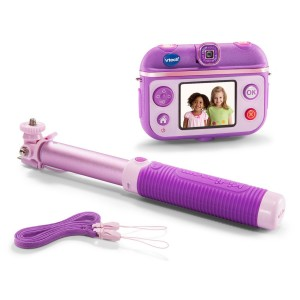 VTech Kidizoom Selfie Cam (Frustration Free Packaging)
