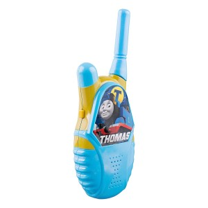 Thomas & Friends Thomas and friends walkie talkie - Color and Style May Vary