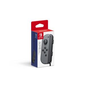 Nintendo Switch Joy-Con(L) Controller - Gray