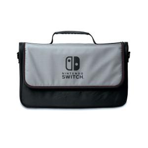 Everywhere Messenger Bag for Nintendo Switch