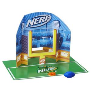 NERF Sports TablePros - Football