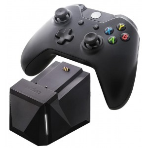 Nyko Charge Block Solo for Xbox One