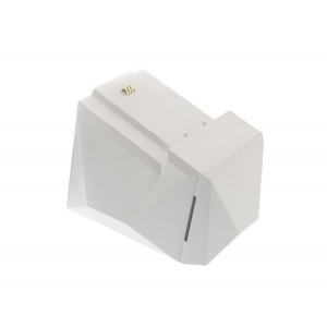 Nyko Charge Block Solo for Xbox one - White