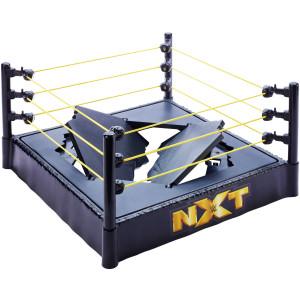 WWE Basic NXT Ring