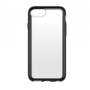 Speck Gemshell Case for iPhone 6/6s/7 - Clear/Black