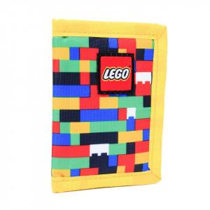 LEGO(R) Brick Print Wallet