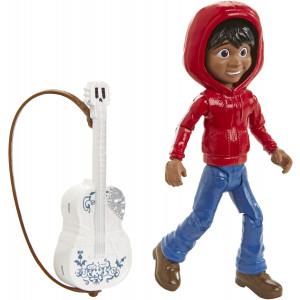 Disney Pixar Coco 6 inch Action Figure - Miguel Rivera
