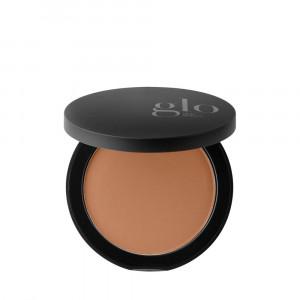 Glo Skin Beauty Pressed Base - Tawny Medium