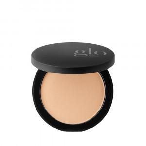 Glo Skin Beauty Pressed Base - Honey Fair