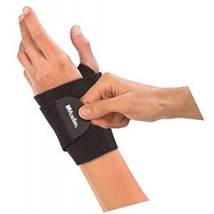 Mueller Wrist Support Wrap ( 4505 )