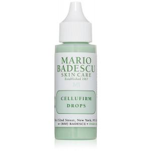 Mario Badescu Cellufirm Drops, 1 oz.