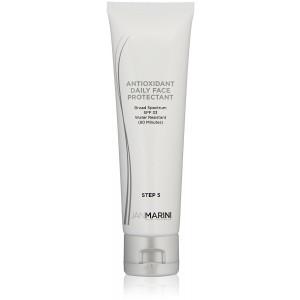 Jan Marini Skin Research Antioxidant Daily Face Protectant SPF 33, 2 oz.