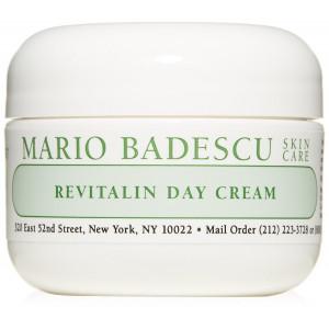 Mario Badescu Revitalin Day Cream, 1 oz.