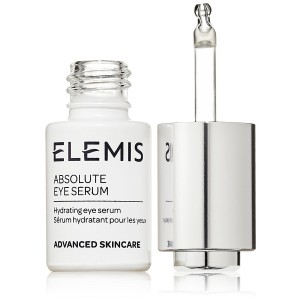 ELEMIS Absolute Eye Serum - Hydrating Eye Serum
