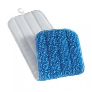 e-cloth Damp Mop Head