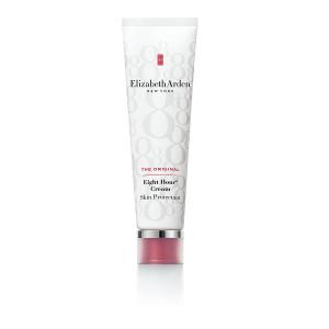 Elizabeth Arden Eight Hour Cream Skin Protectant 1.7 Oz