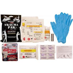 AMK Trauma Pack