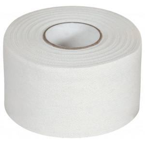McDavid Zinc Oxide Six Pack 10 -Yard Rolls Athletic Tape
