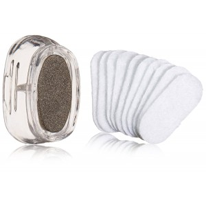 NuBrilliance Fine Diamond Tip and Replaceable Filters