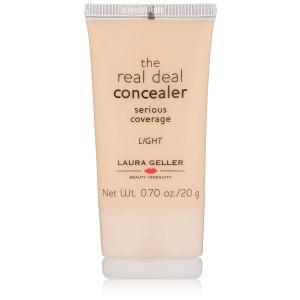 Laura Geller New York Deal Concealer