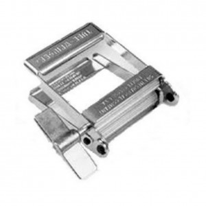 Heavy Duty All Metal Tube Wringer By Gill Manufacturing