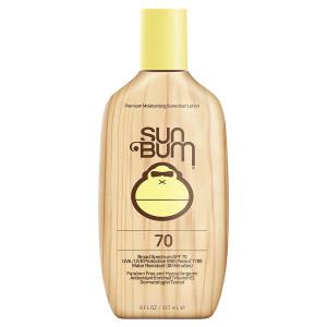 Sun Bum Moisturizing Sunscreen Lotion
