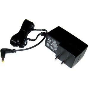 Standard Horizon PA-48B Radio Charger Adapter