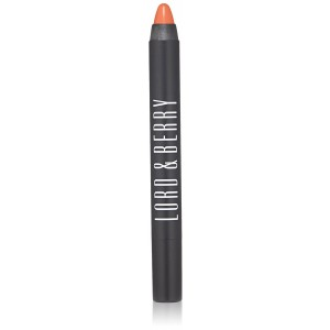 Lord and Berry 20100 Lipstick Pencil - Orange