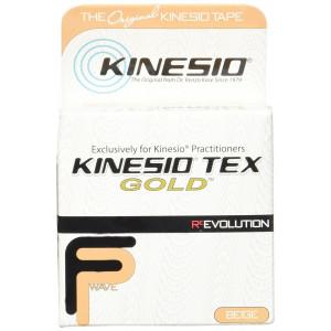 """Kinesio Tape, 2""""  W X 16.4' L"""