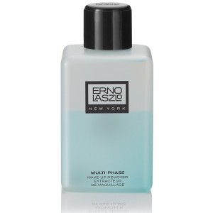 Erno Laszlo Multi-Phase Make-Up Remover, 6.8 fl. oz.