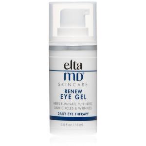 EltaMD Renew Eye Gel, 0.5 oz