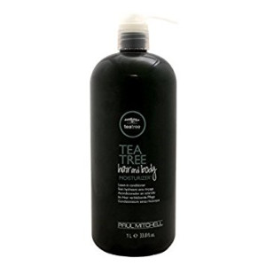 Paul Mitchell Tea Tree Special Hair and Body Moisturizer Lotion