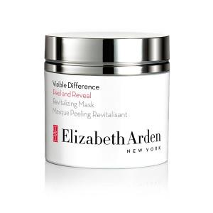 Elizabeth Arden Visible Difference Peel and Reveal Revitalizing Mask, 1.7 fl. oz.