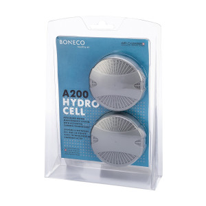 BONECO Hydro Cell A200, 2 Pack