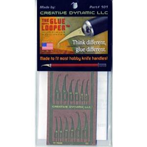 The Glue Looper