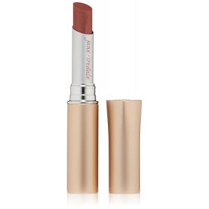 jane iredale PureMoist Lipstick