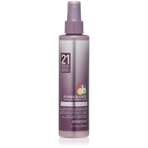Pureology Colour Fanatic Multi-Tasking Hair Beautifier