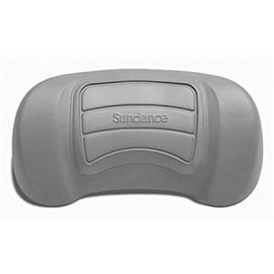 Sundance Pillow - 780 Series 2007+