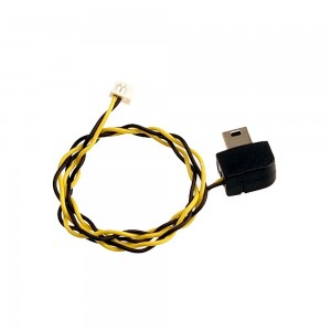 Fat Shark Boys Gopro Cased Transmitter Cable