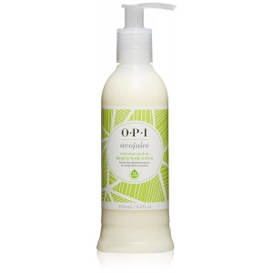 OPI Avojuice Hand Lotion