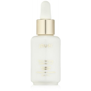 Jouer Daily Clarifying Treatment Oil, 1 Fl oz.