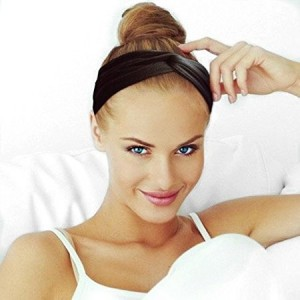ELAN - Headbands for Women - Highest Quality Material, Sweat Wicking, Best Looking Head Band for Fashion, Yoga and Exercise - Love It Guaranteed!