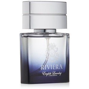 English Laundry Riviera Eau de Toilette, 0.68 fl oz.