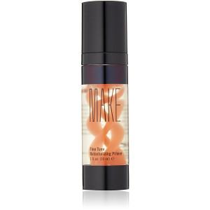 Make Cosmetics Fine Tune Retexturing Primer, 1 fl .oz.