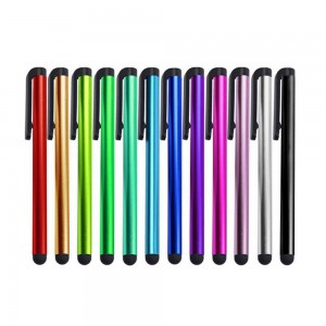 Stylus Pen,2win2buy 4.1 Inch Stylus For iPhone, Samsung, Ipad, Ipod, and All Touch Screen Devices