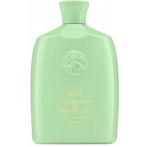 ORIBE Cleansing Crème for Moisture and Control, 8.5 fl. oz.
