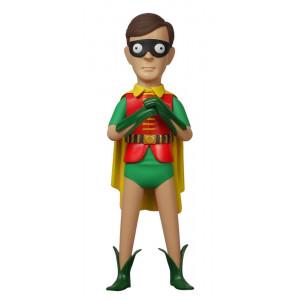 Funko Vinyl Idolz: 1966 Batman - Robin Action Figure